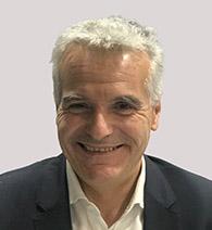 Gianni Minetti