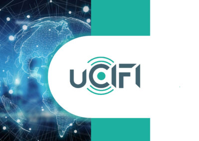 Introduction to uCIFI