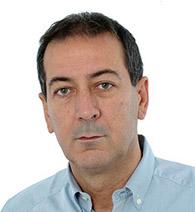 Nicola Crespi